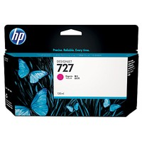Hewlett Packard INK CARDRIDGE HP 727