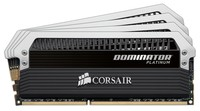Corsair DDR4 2666MHZ 32GB 4X8GB DRAM
