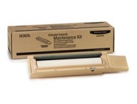 Xerox Maintenance Kit EXT.- CAPACITY