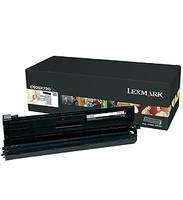 Lexmark IMAGING UNIT BLACK 30K PGS