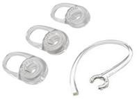 Plantronics SPARE SMALL EAR GEL KIT (3)