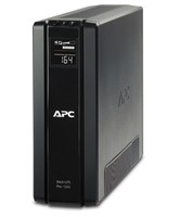 APC BACK-UPS PRO 1500 POWER-SAVING