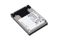 Toshiba ENTERPR. SSD 960GB SAS 12 GB/S