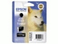 Epson CARTRIDGE MATT BLACK