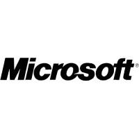 Microsoft REF WIN 7 HOME PREMIUM E