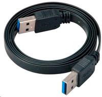 Bixolon USB CABLE