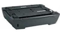 Lexmark KIOSK ADAPTER /F T650