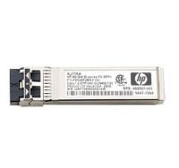 Hewlett Packard 16GB LONG WAVE B-SERIES 10KM