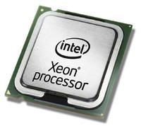 Dell INTEL E5-2680 V3 2.5GHZ 12C/24