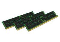 Kingston 16GB 1600MHZ DDR3L ECC REG