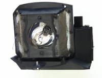 V7 LAMP 200W OEM 28-030