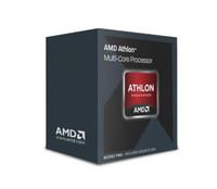 AMD ATHLON X4 870K 4.1GHZ BLACK 95