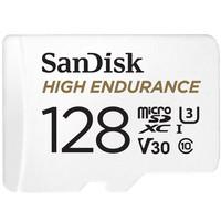 Sandisk HIGH ENDURANCE MICROSDHC