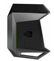 Nvidia GEFORCE GTX SLI HB BRIDGE