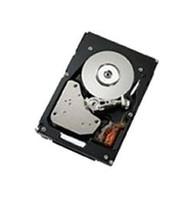 Lenovo 4TB 7.2K 12GBPS NL SAS