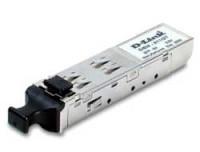 D-Link DEM-311GT Mini GBIC Transceiver