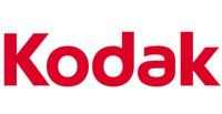 Kodak 60 Monate AUR für i2400