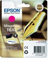 Epson DURABRITE ULTRA INK MAGENTA16X