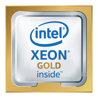 Dell INTEL XEON GOLD 6226R 2.9G 16C