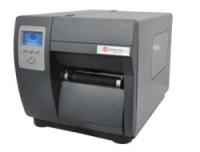 Datamax-Oneil I-4212E CLASS MARK II PRINTER