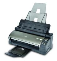 Xerox DOCUMATE 3115 USB2