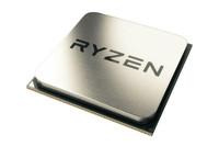 AMD RYZEN 5 1600X 4.0GHZ 6 CORE
