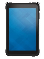 Dell EMC TARGUS SAFEPORT RUGGED MAX PRO