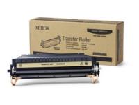 Xerox TRANSFER UNIT 35K PGS