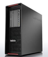 Lenovo TS P710 TWR E5-2630 8GB