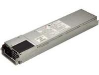 Supermicro 1280W NETZTEIL DIGITAL PMBUS