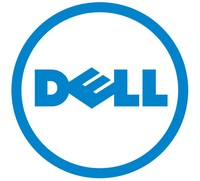 Dell 3Y PS NBD TO 5Y PS NBD