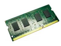 QNAP 2GB DDR3L RAM 1600 MHZ