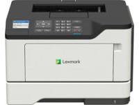 Lexmark MS521DN MONO STD