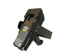 Multiplexx MC9200G/9090G/9XXXG HOLSTER