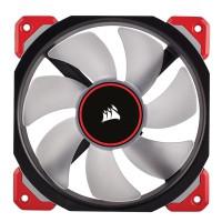 Corsair ML120 LED RED