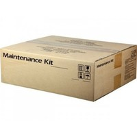 Kyocera MK-3140 Maintenance Kit F/ADF