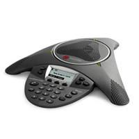 Polycom SOUNDSTATION IP6000 (SIP)