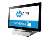 Hewlett Packard HP RP9 RETAIL SYSTEM