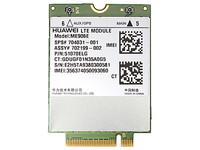 Hewlett Packard LT4112 LTE/HSPA + W10 WWAN