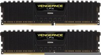 Corsair DDR4 3466MHZ 16GB 2X288 DIMM