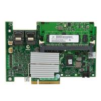 Dell EMC PERC H730 INT RAID CONTROLLER