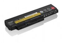 Lenovo TP BATTERY 44+ (6 CELL)