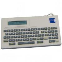 Citizen Programmmierbare Tastatur