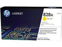 Hewlett Packard CF364A HP Imaging Drum 828A