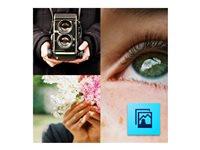 Adobe EDU PHOTOSHOP ELE WIN/MAC TLP - Schulversion