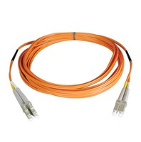 Lenovo 10M LC-LC OM3 MMF CABLE