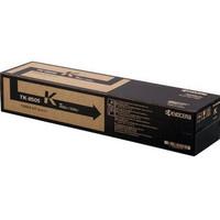 Kyocera TK-8505K Toner Kit schwarz