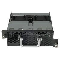Hewlett Packard HP 58X0AF BACK (POWER SIDE) TO