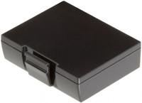 Epson Ersatzbatterie