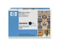 Hewlett Packard Q6460A HP Toner Cartridge 664A